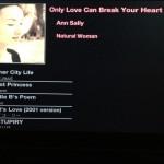 driverMusicScreenshot_jp4