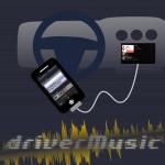driverMusicUI_Ver1.1_IconL