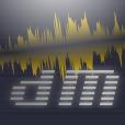 driverMusic_iconM